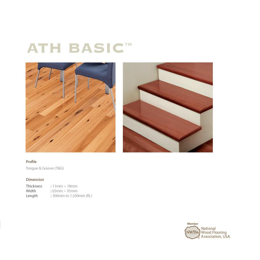 athbasic-3